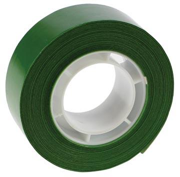 Apli ruban adhésif vert
