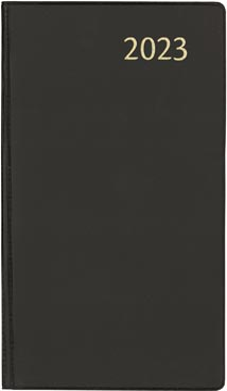 Aurora Oraplan 18 Seta, couleurs assorties, 2022