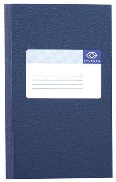 Atlanta by Jalema carnet de notes 192 pages