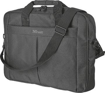 Trust primo sac informatique pour ordinateurs portables de 16 pouces