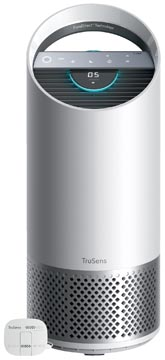 Leitz TruSens Z-2000 purificateur d'air avec contrôleur de la qualité de l'air SensorPod, jusqu'à 35 m²