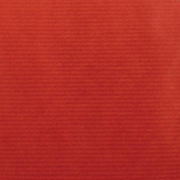 Canson papier kraft ft 68 x 300 cm, rouge