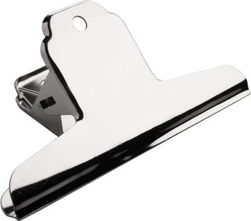 LPC clip bulldog 140 mm