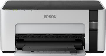 Epson imprimante noir-blanc EcoTank - OEM: ET-M1120