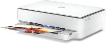 HP Envy 6020e imprimante Tout-en-Un