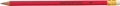 STAR crayon avec gomme, boîte de 12 pièces